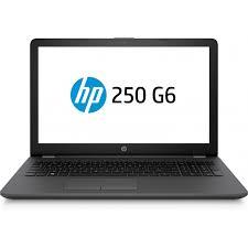 HP 250 G6  i3-7020U